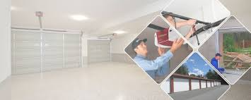 garage door repair buford ga