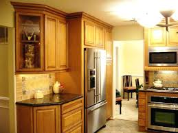 mills pride kitchen cabinets medium size of living kitchen cabinets mills pride kitchen cabinets mills pride mills pride