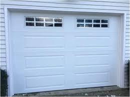 garage door with entry door built in large size of twin depot exterior door magnificent home garage door with entry door built