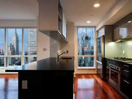 3 Bedroom Apartments In Manhattan Interesting Inspiration Design