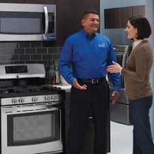 Make up by silvya baraqbah. Sears Appliance Repair Request A Quote Appliances Repair 101 N Range Line Rd Joplin Mo Phone Number Yelp
