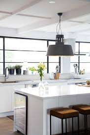 Chandelier At Lowes Tags : Attractive Modern Hanging Kitchen ...