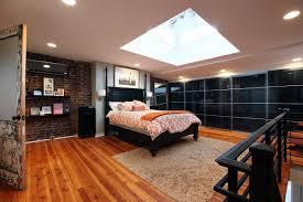 turning garage into master bedroom turn