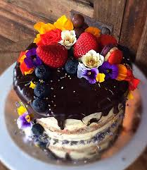Image result for happy birthday jenni images