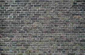 gray brick wall brick wall old dark brick wall matt grey brick wall tiles gray brick wall