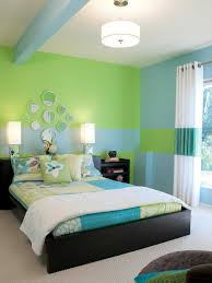D Ideas Diy Decorating Ideas For Bedrooms With Blue Walls