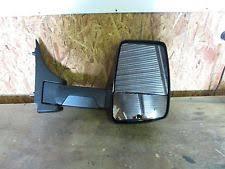 velvac mirror 03 14 chevy express gmc savanna rv cutaway chasis velvac rh manual towing mirror