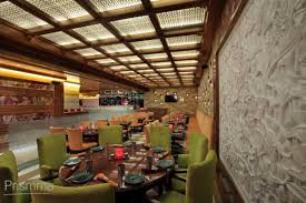 ceiling design punjabi by nature-new delhi-019