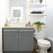 towel storage above toilet. Above Toilet Storage Ideas Bathroom Cabinet Inspirational Best On Downstairs . Towel O