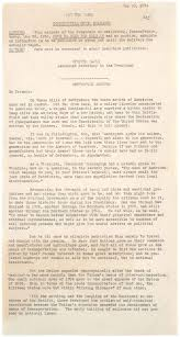 george washington would have supported the new deal the franklin d roosevelt press release of speech delivered on memorial day at gettysburg