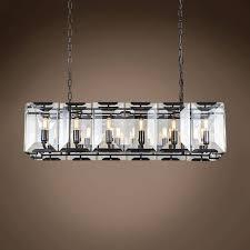 top 31 tremendous wood chandelier restoration hardware ceiling lights hanging crystal restoration hardware lighting chandelier l98 chandelier