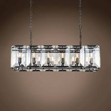 top 31 tremendous wood chandelier restoration hardware ceiling lights chandelier hanging hardware restoration hardware crystal chandelier restoration