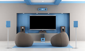 contemporary home office furniture tv. fresh perfect modern home theater tv stand bundle pet society online interior design magazine contemporary office furniture b