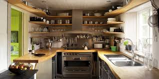 Small Picture Best Small Kitchen Designs To Inspire You All Home Interior Design