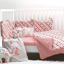 cot sheet sets