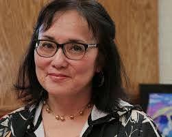 Candidate Q&A: Rowena Smith, Elko City Council | Government and Politics |  elkodaily.com
