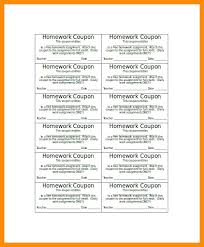 Daily Checklist Template Work Assignment Sheet Free Schedule