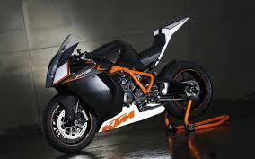 Motocross Action Shots Wallpaper for ...