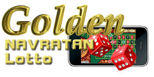 Golden Navratna Result Chart Play Online Lottery Games Punjab Super Fast Golden Navratan