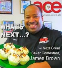 Louisvilles Ashley Holt Wins Next Great Baker Season 3 Ace Weekly