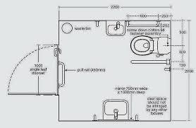 bathroom door width for wheelchair thedancingpa com accessible