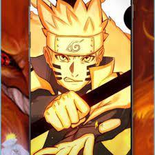 Ninja Naruto Live Wallpapers For ...