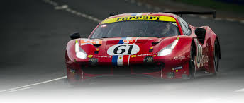 Everything you need to know to finish the ferrari 488 gte evo championship please subscribe to my channel and turn on the. Ferrari 488 Gte Amalgam Collection