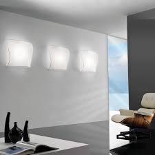 indoor lighting designer. Stormy 60 Flush Mount Ceiling Light/Design Wall Lamp Indoor Lighting Designer L