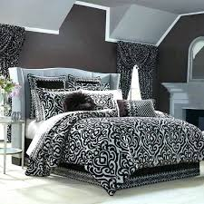 new york yankee bedding new bedding sets j queen new bedding j queen new bedding sets