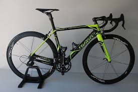 Wilier Road Bike Sizing Chart Wilier Cento1 Sr Road Bike Flouro Yellow Size Small