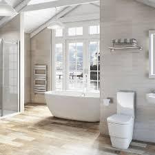 wood tile flooring bathroom. Modren Bathroom Verdi Tiles Throughout Wood Tile Flooring Bathroom T