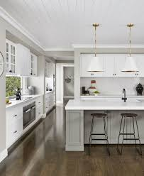 Timeless White Kitchen Design Timeless Interior Design Trends That Never Go Out Of Style
