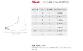Women S Footwear Size Chart India Citywalk Womens High Heeled Sandals 09015 Y