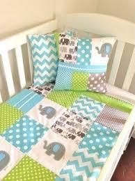 Patchwork Crib Bedding - Foter & Superman crib bedding Adamdwight.com