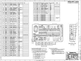 cascadia fuse box ford 3g wiring harness 2016 Freightliner Cascadia Fuse Box Diagram 1997 freightliner fuse box car wiring diagram download cancrossco 2013 11 25 221845 d06 40789 1997 freightliner fuse boxphp cascadia fuse box cascadia fuse Freightliner Cascadia Headlight Fuse Location