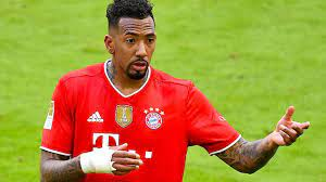 May 21, 2021 · former medeama forward isaac agyenim boateng will join giants hearts of oak after ending his stay in tarkwa, ghanasoccernet.com can exclusively report. Jerome Boateng Wechselt Vom Fc Bayern Zu Olympique Lyon