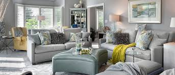 Interior Designers Denver best of residential interior designer denver 2729 by guidejewelry.us