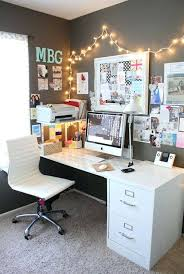 office desk storage solutions. Stylish Office Storage Enchanting Desk Ideas Organization Alluring Home . Solutions T