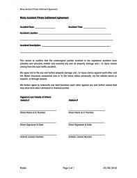Sample Agreement To Pay Debt 019 Template Ideas Debt Settlement Agreement Payment