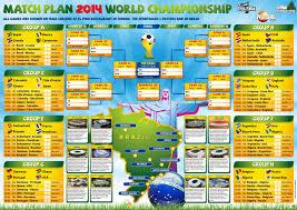 Kane Blog Fifa World Cup 2014