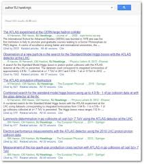 Google For Research Search Commands And How To Use Them Pr Daily