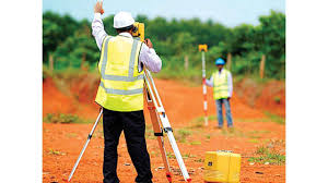Gujarat Surveys 1.15 Crore Land Parcels Out Of Total 1.25 Crore