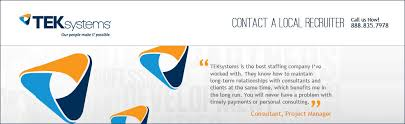 linux administrator linux administrator job description
