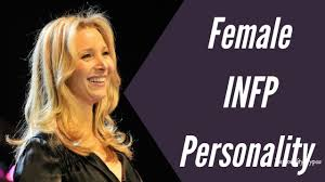 Celebrity Personality Types Infp Women Infp Female Personality Type Famous Celebrities And Fictional