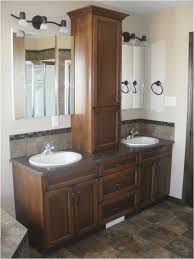 bathroom double sink cabinets. Fascinating Bathroom Double Sink Vanities 32 Vanity Ideas Stunning On In Elegant 7 . Cabinets