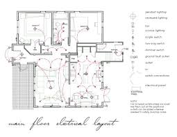 electrical drawing for house the wiring diagram electrical wiring drawing for house vidim wiring diagram electrical drawing