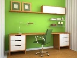 organizing office space. Organizing Your Office Home Space Pinterest