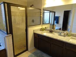 Small Picture Bathrooms Custom Home Builder Corpus Christi New Home Builder
