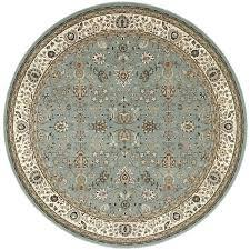 slate blue area rug antiquities royal countryside slate blue area rug by x free slate blue area rug