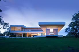 Retrospect Vineyards   Architect Magazine   Swatt   Miers ...